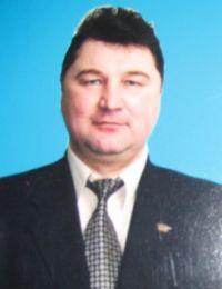 Юрий Викторович ЕМЕЛЬЯНОВ